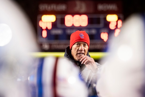 Colorado high school fall football: Jeffco, Cherry Creek among majority of school districts opting into season