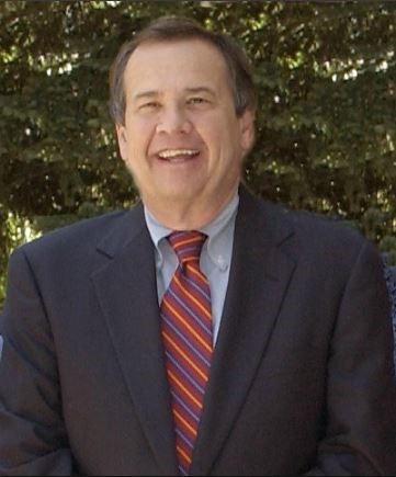 Brian A. Snow, former general counsel emeritus of the CSU System, dies at 79