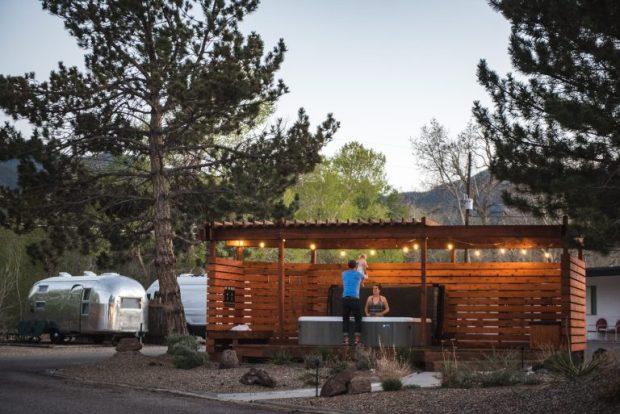 Amigo Anthony Barlich WEB 161 1 768x513 1 - Colorado's roadside motels get cool again