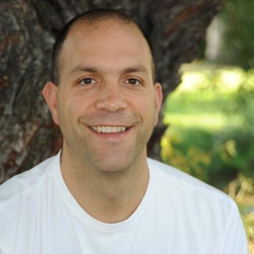 Greg Durocher