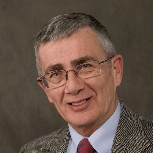 Jim Olp