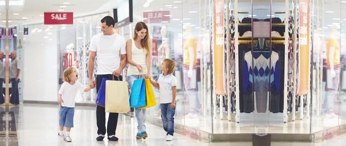TSI Denver retail, store & mall Security for loss prevention   True ...