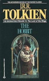 Image result for the hobbit covers