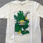 Custom T-Shirt Images 3