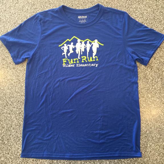 Custom T-Shirt Images 4