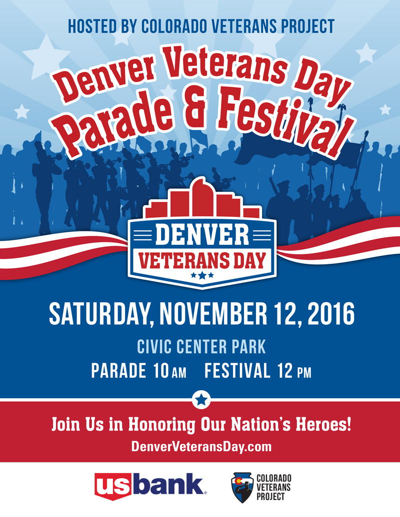 Click to download the Parade & Festival Flyer PDF