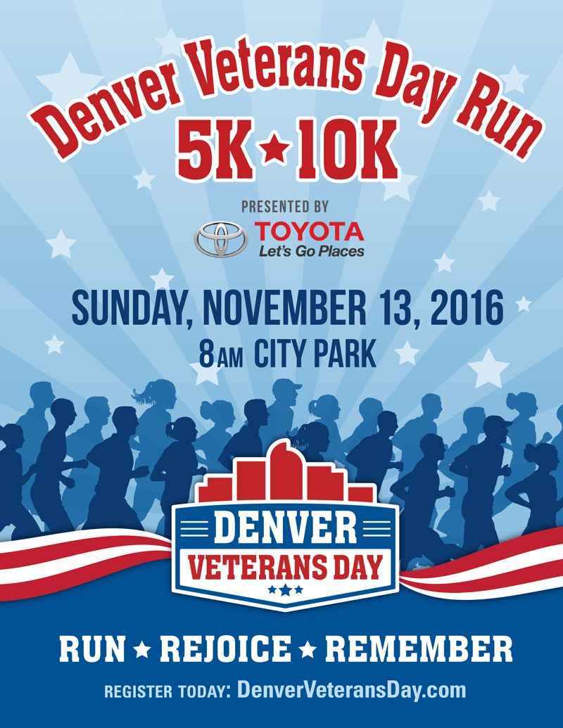 Click to download the 5K/10K Run Flyer PDF