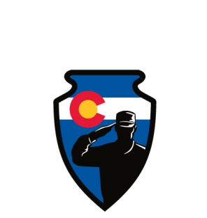 Colorado Veterans Project