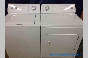 Large Images For Whirlpool Commercial Quality Whirlpool Commercial Extra Large Capacity