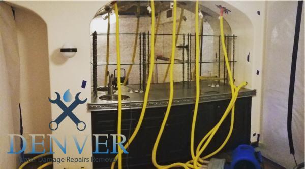 emergency water damage restoration company denver colorado 38