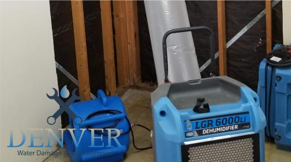 emergency water damage restoration company denver colorado 88