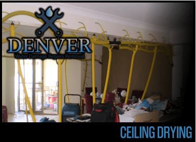 ceiling drying2