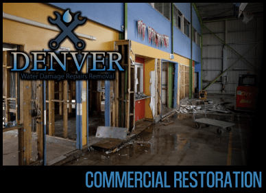 commercial restoration 3