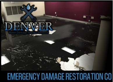 emergency damage restoration company 3