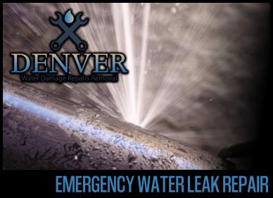 emergency water leak repair 3