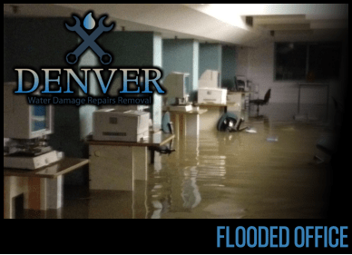flooded office 3