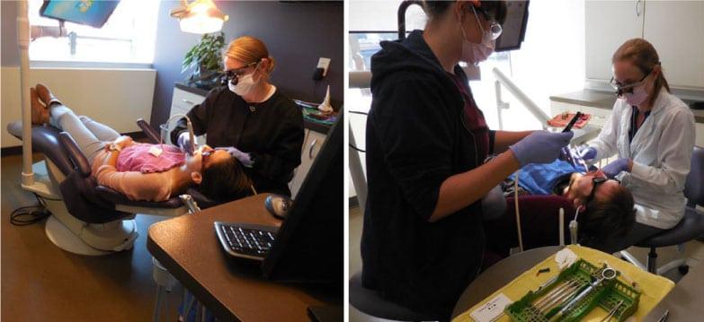 blog-dental-assistant_hygenist