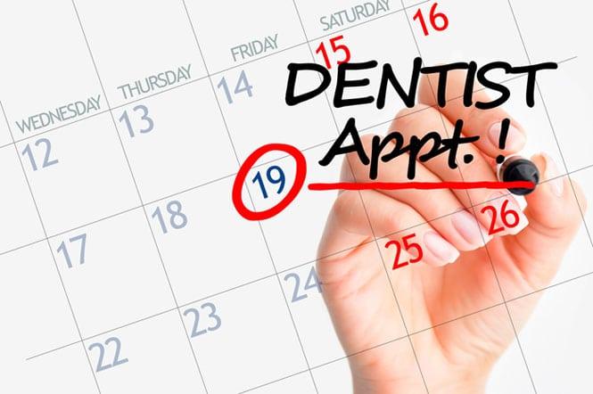 Wynkoop_make-dental-appointment-easier