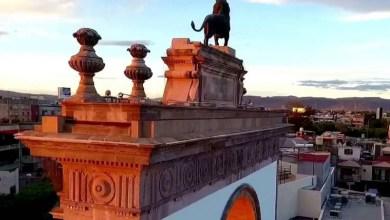 Photo of ¿León es posible?
