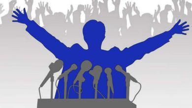 Photo of De fechas fatídicas y candidatos…