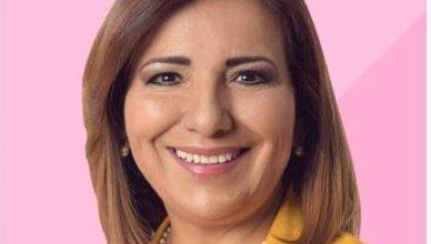 Photo of Beatriz Hernández: PAN, Morena y ahora PT