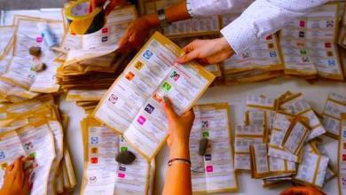 Photo of El PRI impugna las elecciones a gobernador en Sinaloa