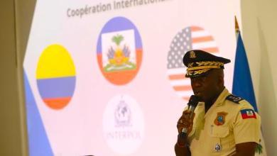 Photo of El asesinato de Moise se planeó en República Dominicana