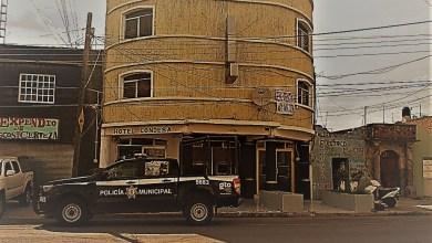 Photo of Celaya: doble asesinato en un hotel en venta