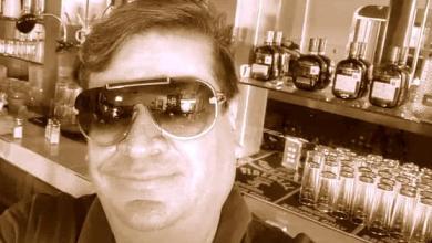 Photo of Asesinan a conocido empresario de Juventino Rosas