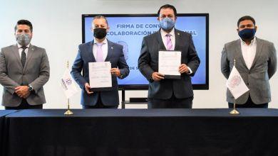Photo of El Colegio de Abogados se compromete con los Derechos Humanos