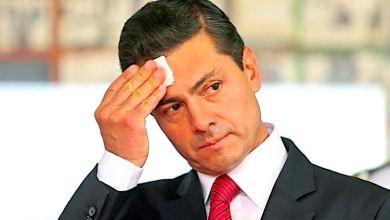 Photo of 'Caso Odebrecht': la Fiscalía va por Peña Nieto