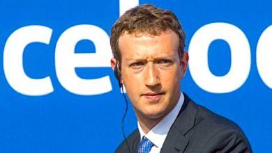 Photo of Zuckerberg pierde 7 mil millones de dólares en el 'apagón'