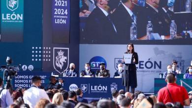 Photo of Ale Gutiérrez promete un gobierno abierto y humanista