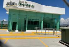 Photo of Terminan Banco del Bienestar y no opera