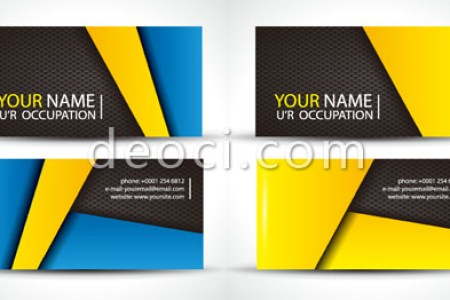Excel project timeline template free business card eps template business were glad to be place to one of the largest ranges of business templates in the world we also have a very exclusive custom template for you reheart Choice Image
