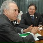 Polícia Federal prende ex-deputado Rocha Loures, ex-assessor de Michel Temer