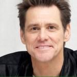 Jim Carrey pode ser julgado por homicídio.