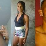 Três pessoas foram assassinadas em Portão na localidade do Pé Preto Lauro de Freitas