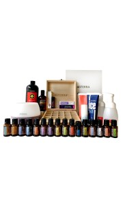 Natures's Solution Kit