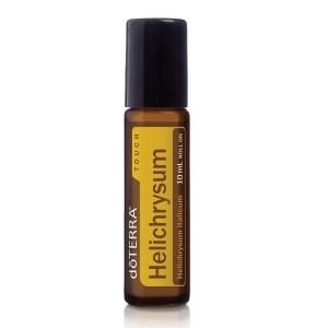 doterra-touch-helichrysum-10ml