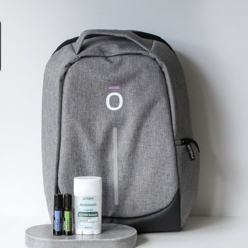 On the Go gift Pack - Fathers Day