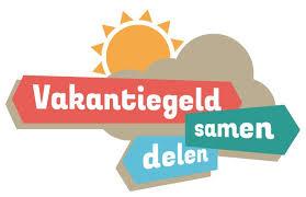 Ds W.G. de Wit, Barendrecht