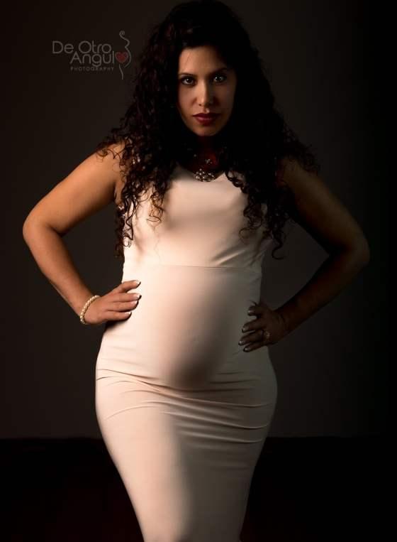 Fotos de embarazadas