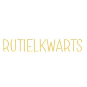 Rutielkwarts