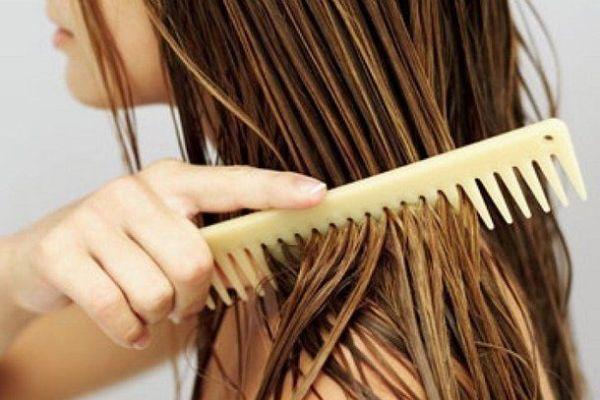 Dale refresh a tu cabello