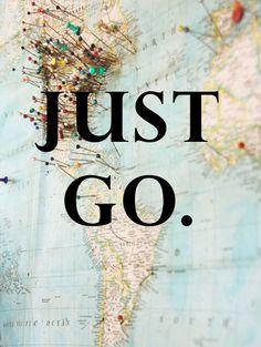 Ahorra para viajar. ¡Por supuesto que se puede!