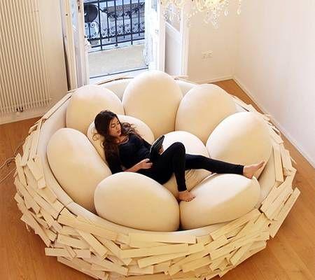 Comprar muebles en línea siempre es buena idea