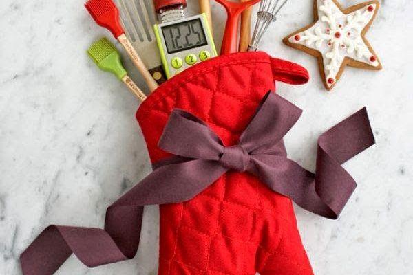 Haz tu lista de regalos navideña, ¡sin pena!