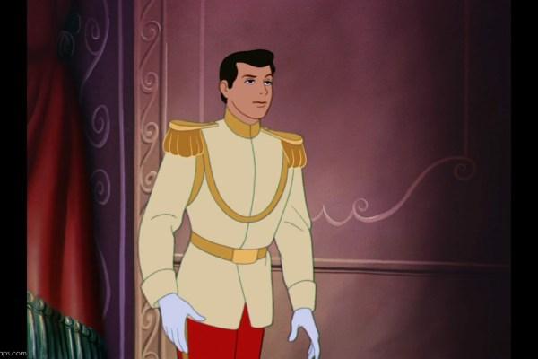 ¡Independízate! 4 Razones para hacerlo antes de vivir con tu príncipe azul.