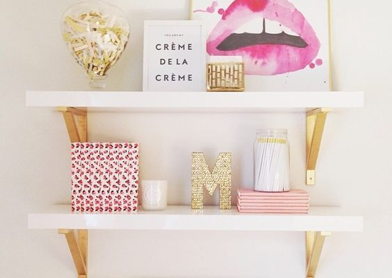 10 ideas de decoración para tu depa de soltera